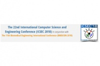 The International Computer Science and Engineering Conference (ICSEC)